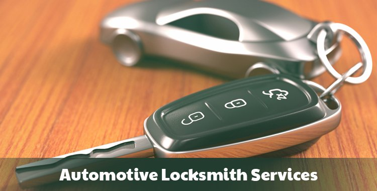 Locksmith Key Shop Redwood City, CA 650-651-3445